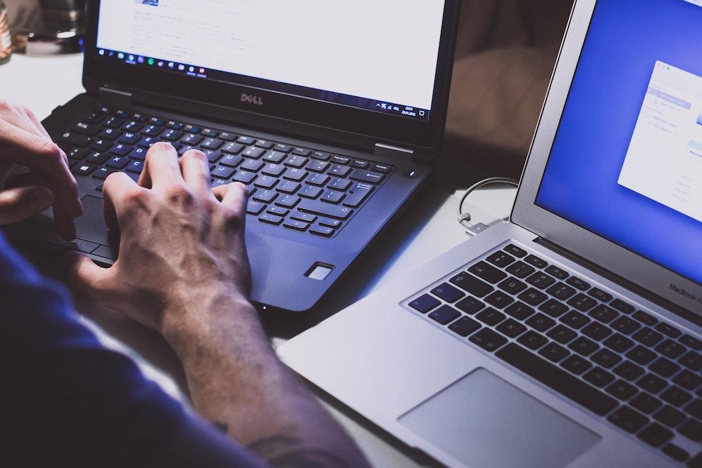cyber liability insurance Warner Robins, Georgia
