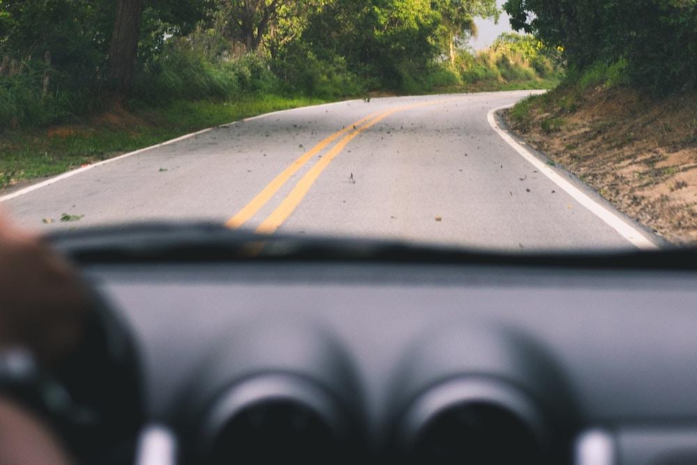 auto insurance Warner Robins, Georgia