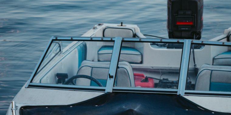 boat insurance Warner Robins, Georgia