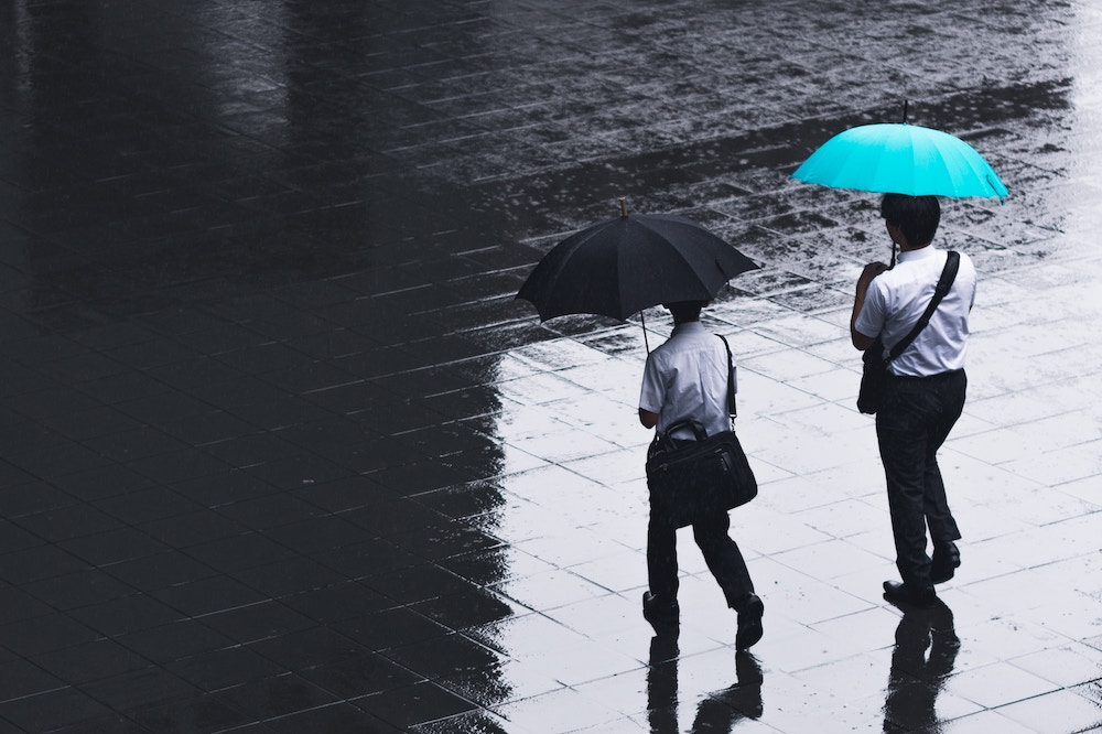 commercial umbrella insurance Warner Robins, Georgia