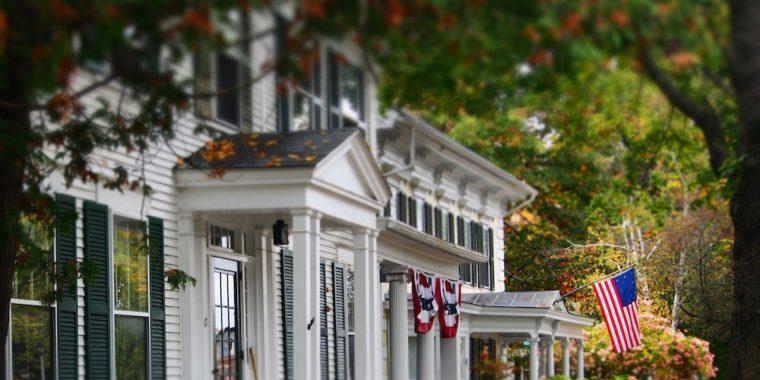 home insurance Warner Robins, Georgia